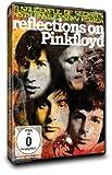 Pink Floyd - Reflections On/Saucerful Of Secrets [Edizione: Regno Unito]