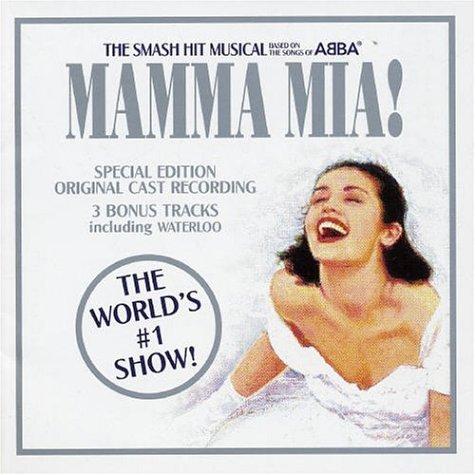 mamma-mia-3-bonus-import-anglais