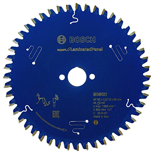 bosch-esperto-cbs-pannello-laminato-160x20x48d