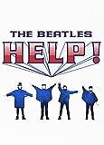 : The Beatles - Help (2 DVDs, Standard Edition) (DVD)