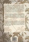 Die unbekannte Ferne, das unbekannte Leben: Die Deekens in Samoa - Elisabeth Deeken