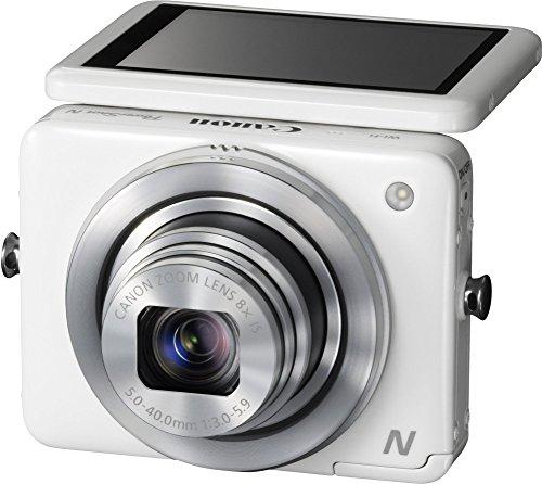 canon-powershot-n-facebook-ready-edition-digitalkamera-121-megapixel-8-fach-opt-zoom-71-cm-28-zoll-t