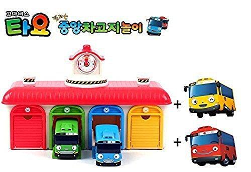 little-bus-tayo-talking-bus-depot-centre-playset-included-tayo-rogi-gani-rani-korean-tv-animation-to