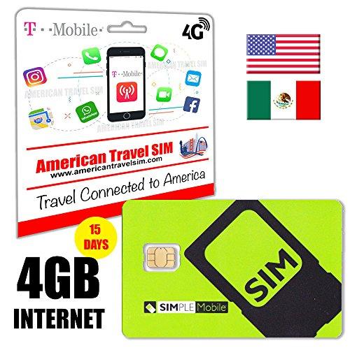 carta-sim-prepagata-per-usa-e-messico-4-gb-di-internet-in-4g-lte-chiamate-e-messaggi-internazionali-