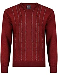 ff6c2a1b1167d2 Amazon.co.uk: Gabicci - Jumpers / Jumpers, Cardigans & Sweatshirts ...