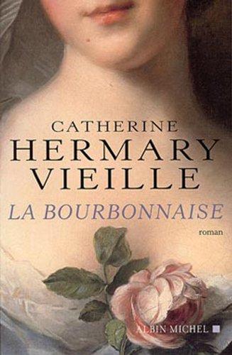 """<a href=""""/node/12093"""">La Bourbonnaise</a>"""