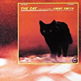 Cat: The Incredible Jimmy Smith Original recording remastered Edition by Smith, Jimmy (1998) Audio CD