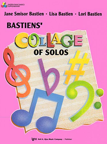 collage-of-solos-book-1-buch