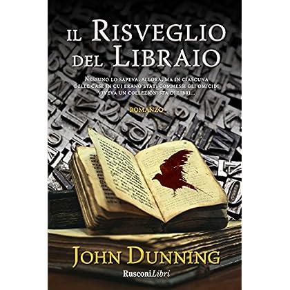 Il Risveglio Del Libraio (Rusconi Libri)