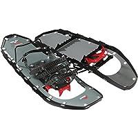 MSR Herren Lightning Ascent Ultralight All-Terrain-Schneeschuhen für Bergsteigen und Backcountry Verwenden