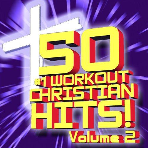 Hallelujah (Workout Mix + 140 BPM)