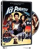Ice Pirates [DVD] [Region 1] [US Import] [NTSC]