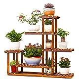 5141iL8n4vL. SL160  - Arredamento da esterno: soluzioni, idee e fai da te per il giardino esterno