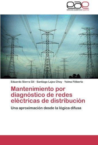mantenimiento-por-diagnostico-de-redes-electricas-de-distribucion-una-aproximacion-desde-la-logica-d