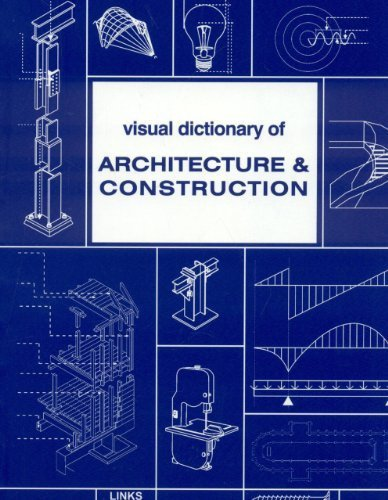 visual-dictionary-of-architecture-amp-construction-by-broto-carles-2008-paperback