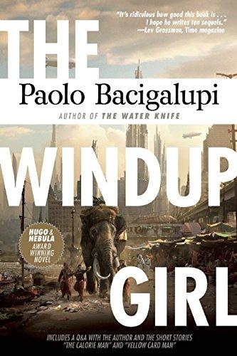the-windup-girl