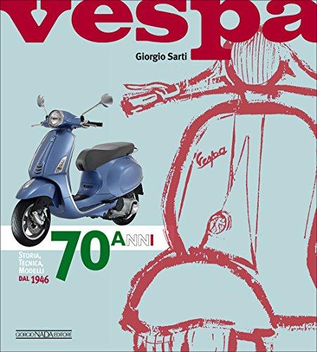 vespa-70-anni-storia-tecnica-modelli-dal-1946