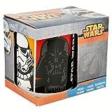 Star Wars- Taza mug Ceramica (STOR 72807)