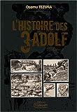 """Afficher """"L'histoire des 3 Adolf n° 2"""""""