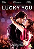 Lucky You [Import anglais]