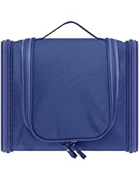 House of Quirk Toiletry Bag