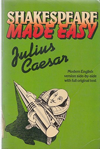 shakespeare-made-easy-julius-caesar