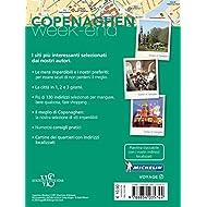 Copenaghen-week-end-Con-Carta-geografica