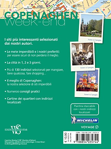 Copenaghen-week-end-Con-Carta-geografica