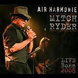 Air Harmonie (Live in Bonn 2008)