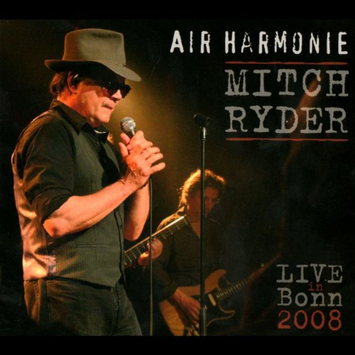Air Harmonie (Live in Bonn 2008)