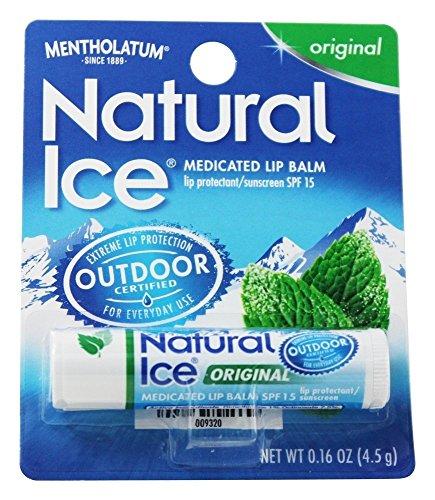 mentholatum-hielo-natural-medicados-lip-protector-bloqueador-solar-original-sabor-15-spf-016-oz