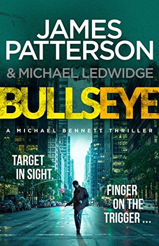 bullseye-michael-bennett-9