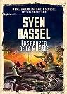 Los Panzer De La Muerte par Hassel