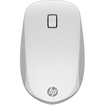 HP Z5000 Bluetooth Mouse - Souris Bluetooth - Blanc