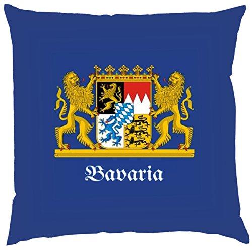 navy-blue-filled-cushion-sofa-cushion-couch-cushion-bavaria-bayern