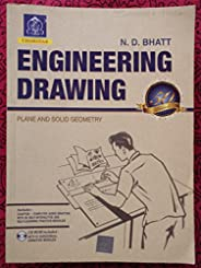 Charotar Publication Engineering Drawing