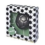 Birkmann 211643 Backform Fußball Volltreffer, antihaft