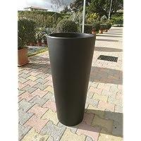 Amazon.it: vasi in resina grandi dimensioni: Giardino e giardinaggio