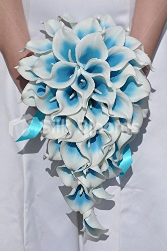 blu-elettrico-punta-fresh-touch-calla-lily-a-goccia-da-sposa-bouquet
