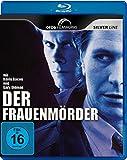 Der Frauenmörder [Blu-ray]