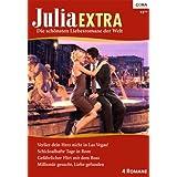 Julia Extra Band 374