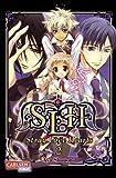 Stray Love Hearts. Band 2 von Shouoto. Aya (2011) Taschenbuch