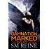 Damnation Marked (#4) (The Descent Series)
