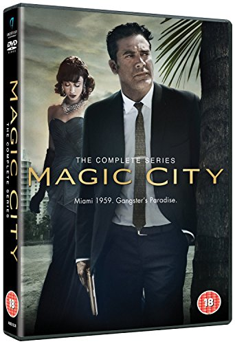 magic-city-complete-seasons-1-and-2-dvd