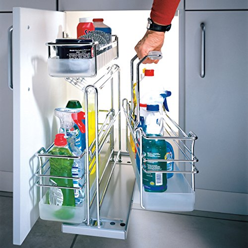 so-techr-portero-set-3-cleaning-agent-pull-out-cupboard-pull-out
