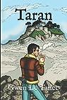 Taran par Le Tallec