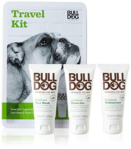 bulldog-set-da-viaggio-per-uomo-incl-detergente-viso-gel-da-barba-e-crema-idratante