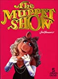 The Muppet Show, vol.2 - Coffret 5 DVD