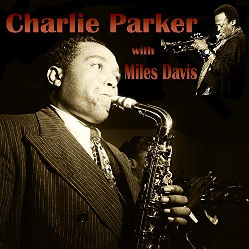 Moose the Mooche (feat. Miles Davis) (Miles Moose)