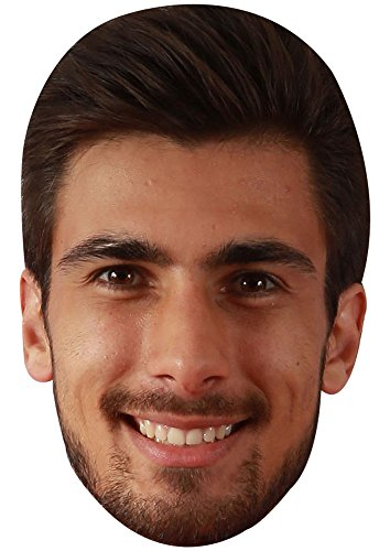 andre-gomes-mask-portugal-euro-2016